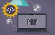 Php Nasıl daha hızlı çalıştırılır