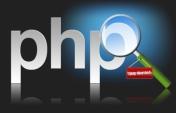PHP 5.4.8 ve PHP 5.3.18 Güncelleme Yapıldı