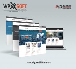 Hd Güvenlik Nazilli Web Tasarım