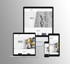 İnşaat V6 Firma Sitesi