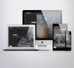 Mimarlık v4 Web Sitesi