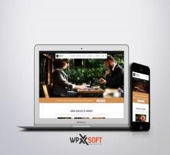 Hukuk - Avukat Web Paketi v4.5